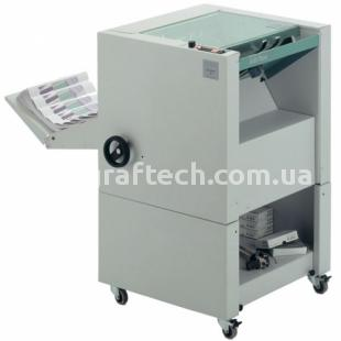 Буклетмейкер NAGEL Foldnak 8 booklet maker