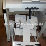 Листоподборщик Листоподборщик Watkiss VARIO Collating — фото 1